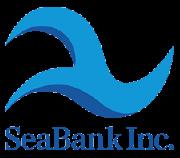 SEABANK Inc.